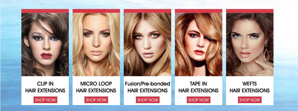 Parahair fabulous hair sale 03g parahair fabulous hair extensions sale model pmusecretfo Images